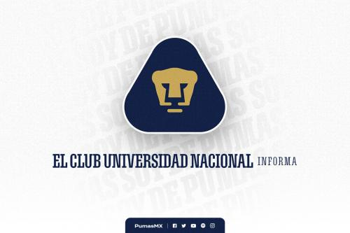 Se realizó la Asamblea General Ordinaria del Club Universidad